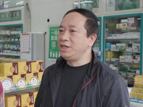 """""""知感冒·防流感""""科普公益行:便民惠民的""""健康进行时"""""""