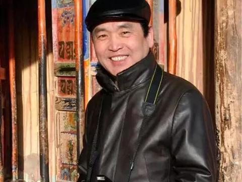 一家一品——当代中国书画名家微展