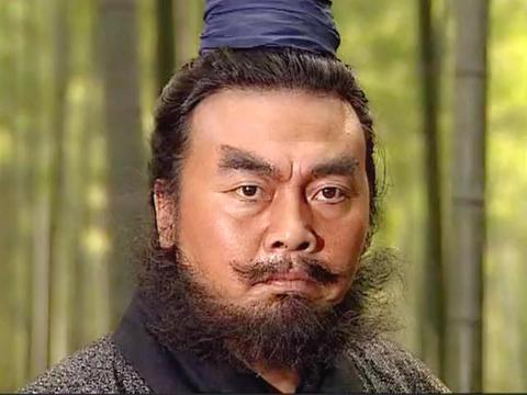 如果斩杀夏侯渊的是张飞,蜀汉将会发生3种悲剧,历史或将改写