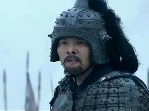 三国排名前8的猛将,颜良文丑落榜,最后一位曾经打伤关羽