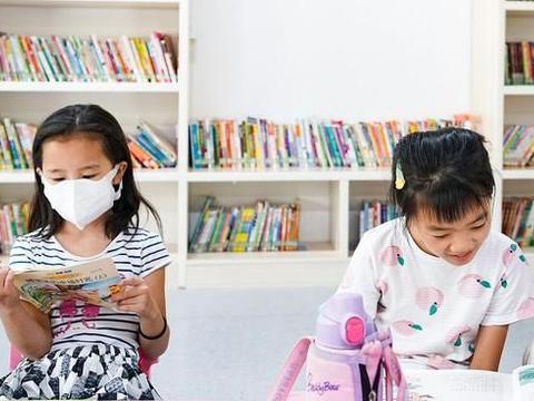国际关系学院教授:中国的应试教育是贫寒子弟改变命运的关键所在