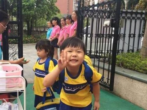 教育部通知,私立幼儿园或将全部关停?家长得知后举双手赞成