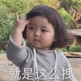赵露思告了刘亦菲粉丝,一切的源头是她俩长得像?