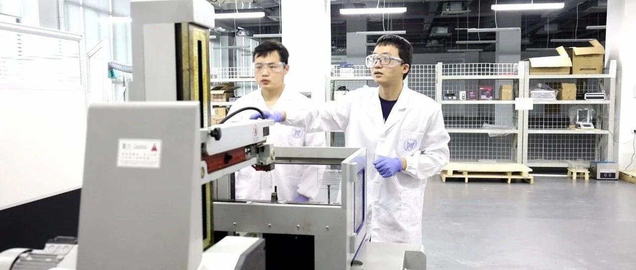 续锂科技,力争在未来锂电池市场竞争中抢得先机