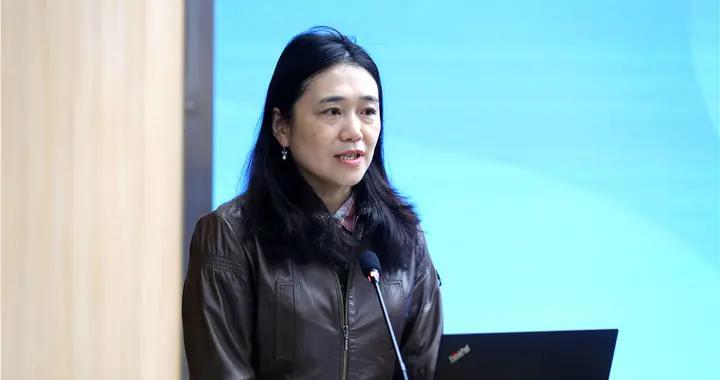 甘肃省教师师资综合素能提升培训班在兰州大学开班