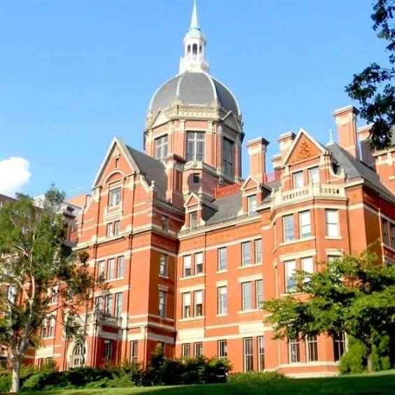 最适合中国留学生的美国大学Top15!简直太太太太太香了!