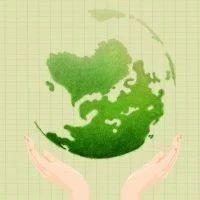 【情况通报】保山市办理中央生态环境保护督察交办投诉问题进展情况通报