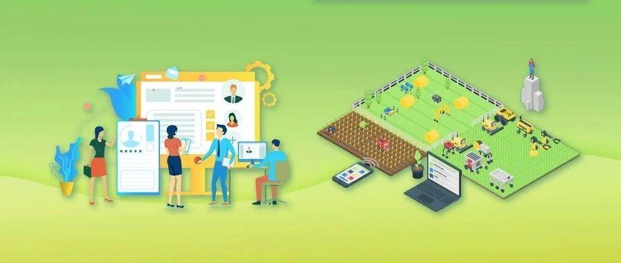 第二批国家级一流本科课程认定工作启动