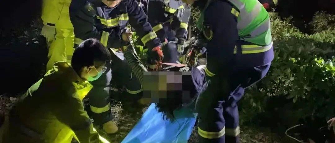 男业主为救宠物狗掉3米深污水井身亡,家中两孩子分别4岁和6个月
