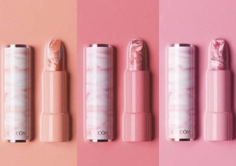 怎么判断润唇膏是否过期 过期的润唇膏有什么妙用