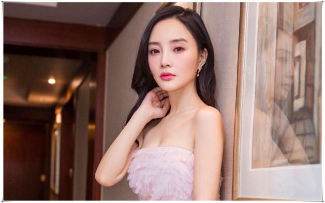 李小璐被曝和贾乃亮重归于好,现身影视公司,复出已成定局?