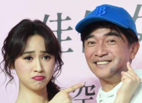 """吴宗宪当众吻30岁女儿,""""过度亲情""""引发热议,背后原因太过现实"""