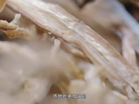 风味原产地:这是云南烧烤的味觉标签,腌菜膏