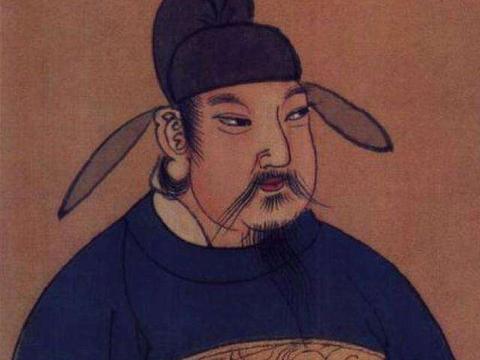 李龟年应也参与《霓裳羽衣曲》创作,在洛阳的宅邸十分豪奢