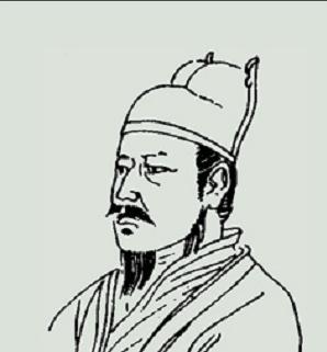 北汉皇帝刘钧向比自己小五岁的辽穆宗称男,辽穆宗直接称其儿皇帝