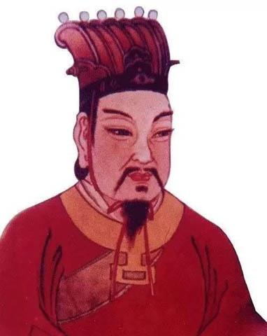 历史悠久的虎陈陈氏