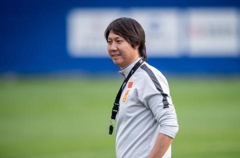 权威媒体确认!李铁做出英明决策,中国男足冲击世界杯收获利好