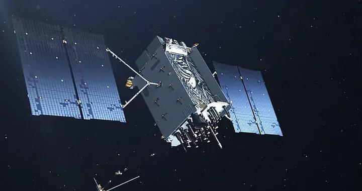 媒体:美企正在开发三种不依赖卫星通信的导航系统