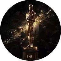 票选你的最佳影片,赢取超值好礼!