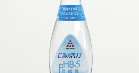 《高尿酸血症/痛风患者实践指南》发布 C胞活力水或成高尿酸血症/痛风患者饮水选择