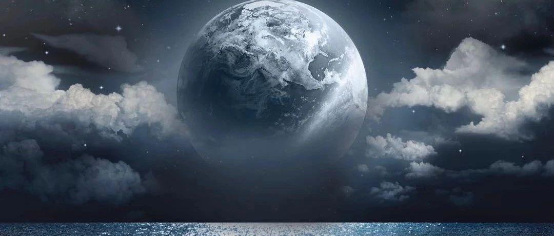 世界地球日 | 800万吨塑料垃圾、800个海洋物种,在海洋里的它们还好吗?