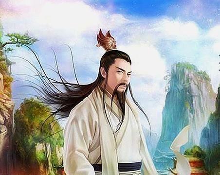 剑来:郑居中太过关心陈平安,当年崔瀺和他究竟说了些什么?