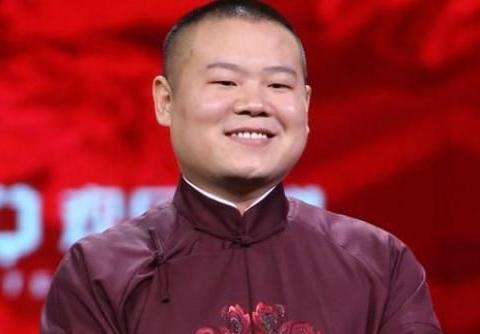 拒绝王菲好友申请,推了董明珠的饭局,岳云鹏是飘了还是人间清醒