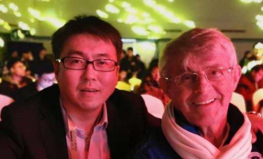 米卢将154平的北京豪宅,以55万卖给了董路,现在市值多少钱?