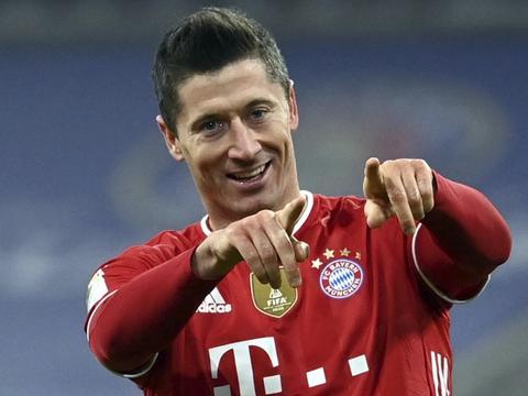 图片报:若本轮提前夺冠,拜仁球员可能会获得为期一周的假期
