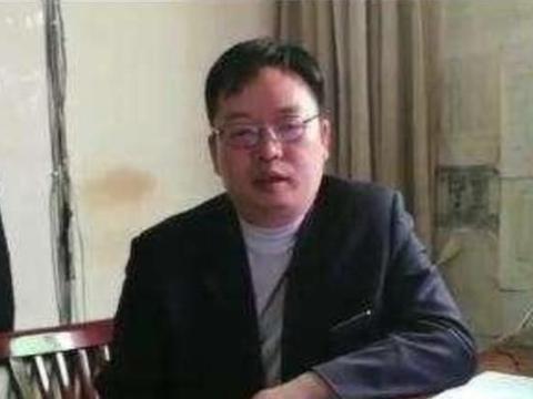 张晓勇:17岁近满分入清华,今沦为小区保安,从不参加同学会