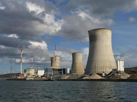 印度建全球最大核电厂迈出一步法商提供反应炉