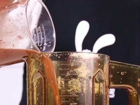 芝芝阿华田的做法,小兔奔跑免费奶茶配方