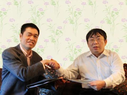 他是中国围棋第一人,曾有三段婚姻,55岁的高龄至今无子