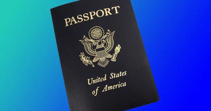 申请美国留学签证,如何避免被拒签?