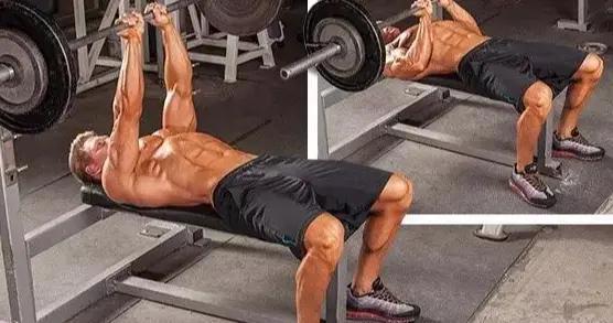 各部位肌肉如何练习?脂肪肌肉能否转换?