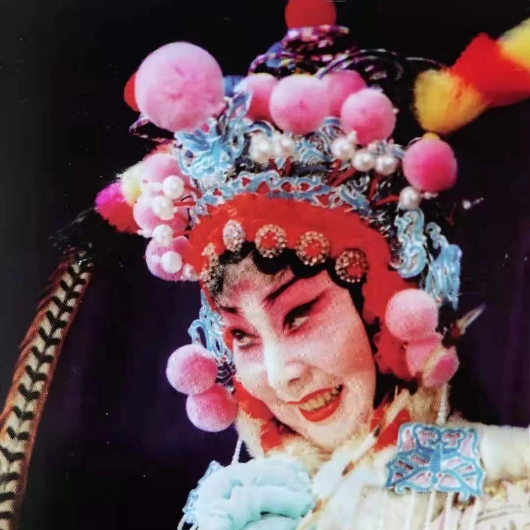 著名晋剧艺术家高翠英、刘丽玲收徒演唱会即将开启!