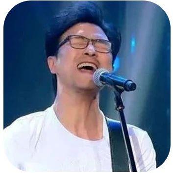 赵丽颖刚官宣离婚,我就猜汪峰应该又要开演唱会了……