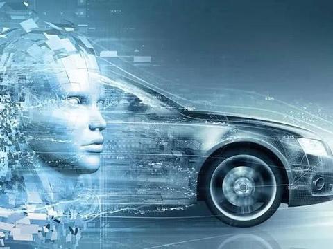 鹰信智能CEO张峰:智能汽车是大势所趋,但挑战并存