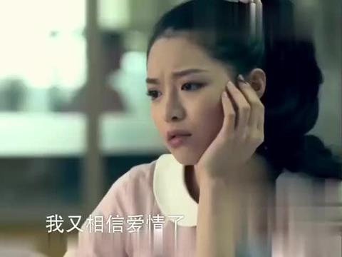 爱的妇产科:朱小兰不听叶医生的忠告,结果出大事了!