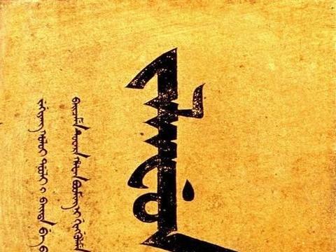 清朝皇室是说满语还是汉语?别被清宫戏误导了,说出来你可能不信