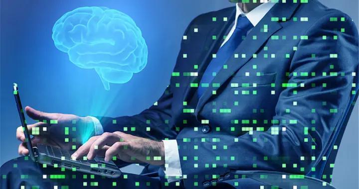 「猎云网首发」助力企业数字化转型,工业互联网公司德风科技完成5亿元B轮融资