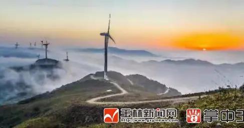 梁昭光入列中国摄影家协会会员