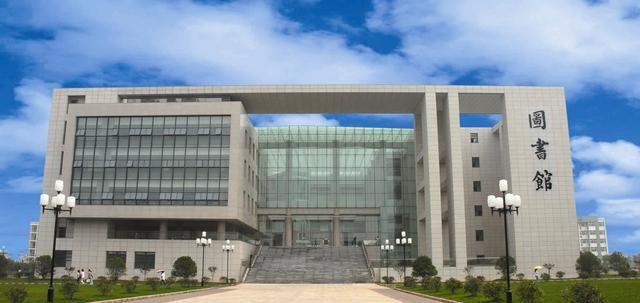 2021医学院校排行榜:饶毅的学校排第2,国字头院校排第5