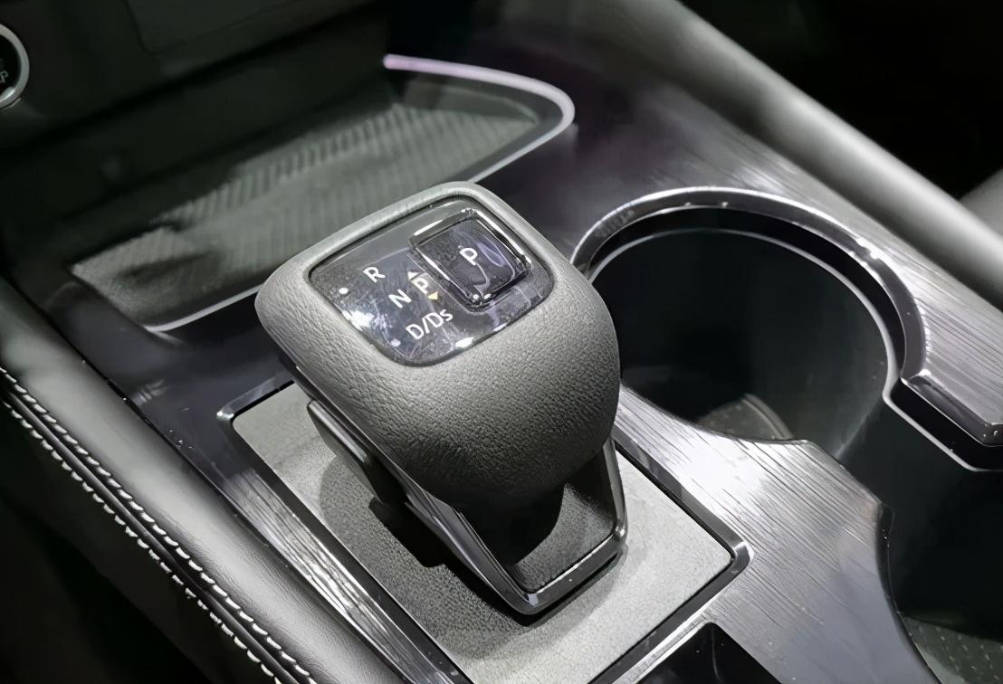 连续三年成为国内日系SUV销量冠军,全新一代奇骏会带来哪些惊喜