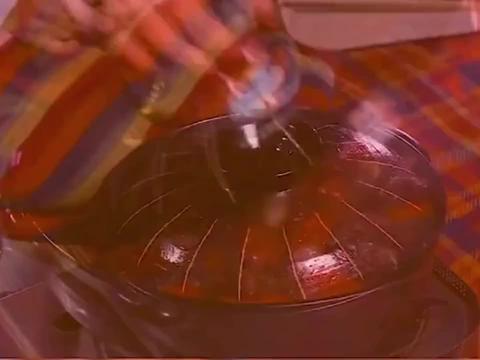 圣诞节有一起富士山下,吃肥牛火锅的吗