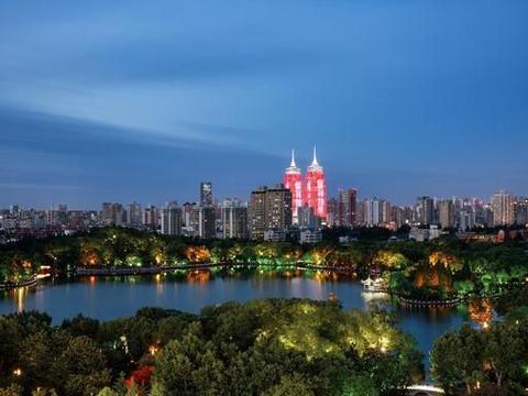 上海高考录取率较高引发的争议:在上海考大学真有那么容易吗?