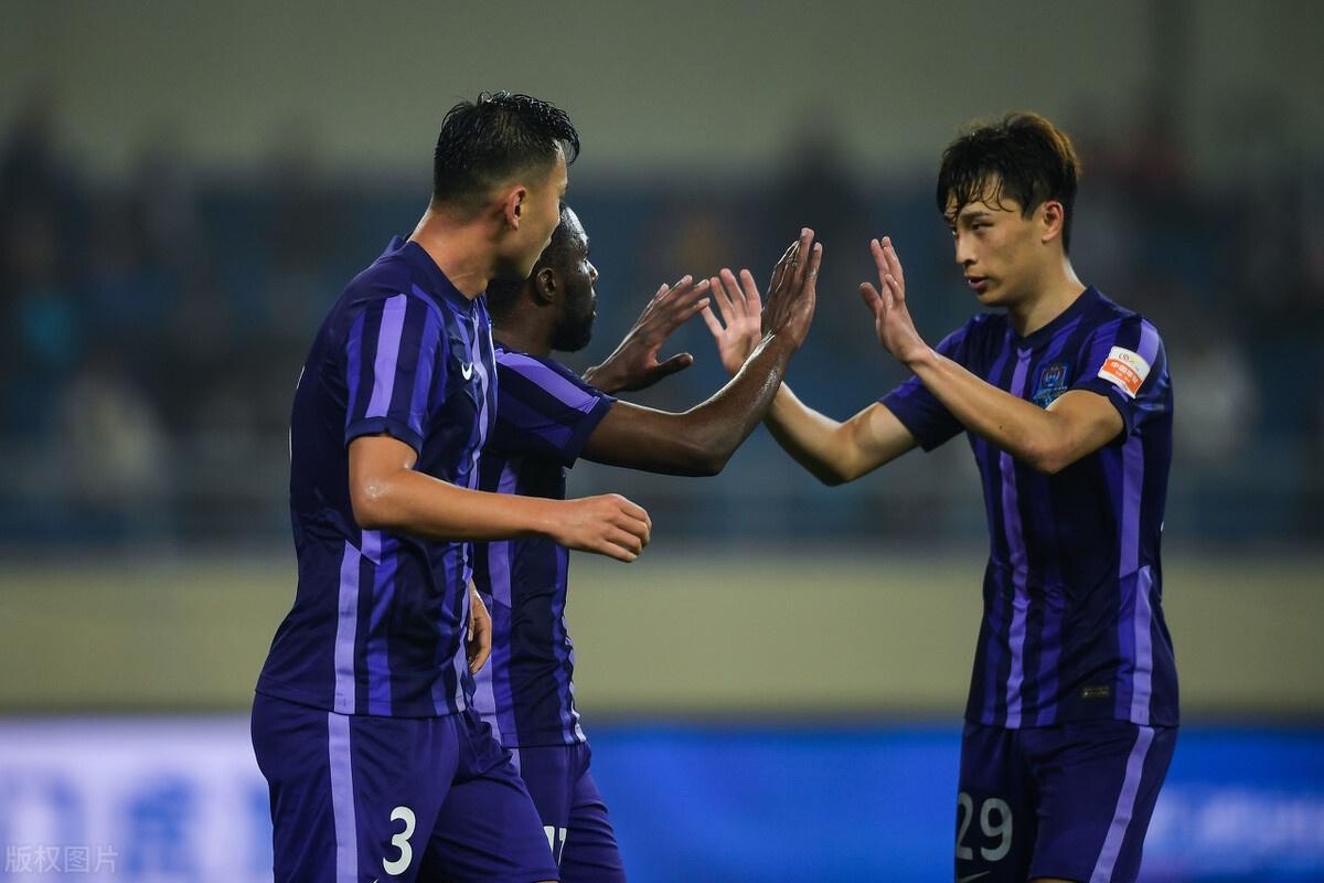 黄紫昌因伤缺席武汉队合练 教练担心津门虎球员训练过多