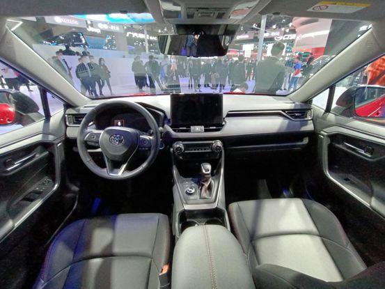 多花几万买插混值不值?20万级高品质插混SUV如何选