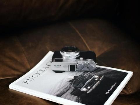 治愈照片拍不好的你,学会用封闭式构图,让摄影画面均衡稳定!