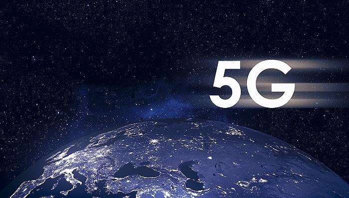 中国电信一季度营收大涨12.7%,三大运营商5G用户套餐数达3.9亿